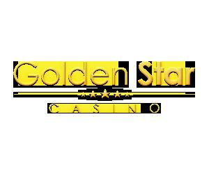 Казино golden start казино майрхофен